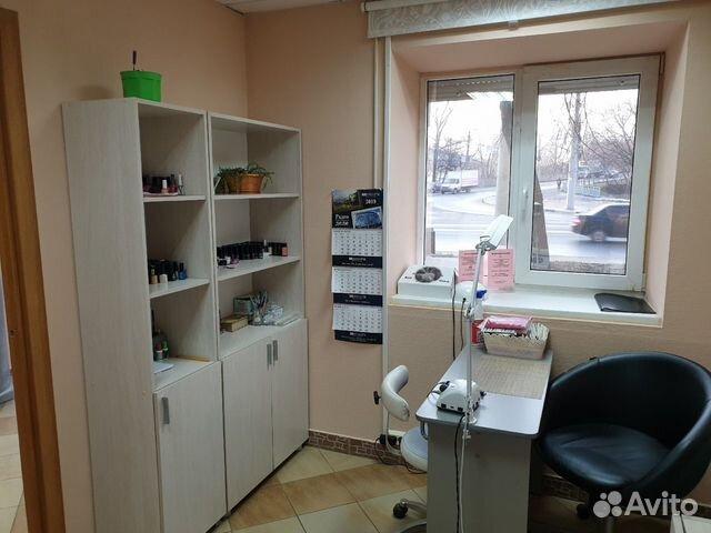 Кабинет ногтевого сервиса, аренда 89616388333 купить 1