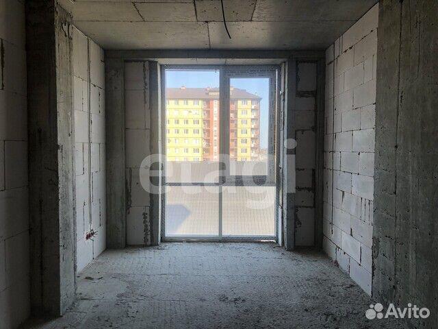 3-к квартира, 100 м², 4/10 эт. 89659589417 купить 5