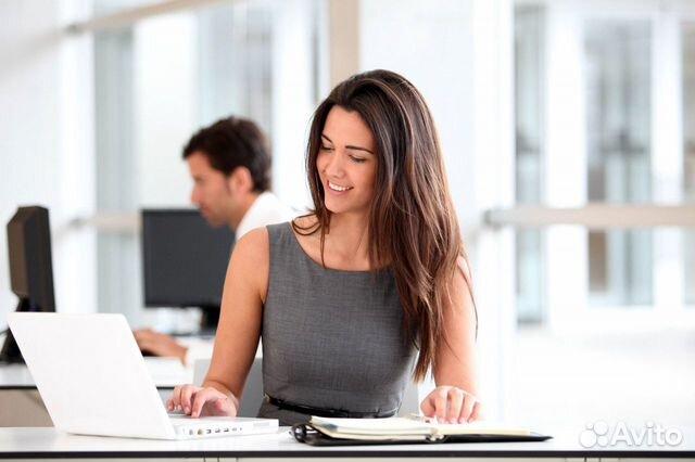 Работа онлайн короча срочная работа для девушки минск