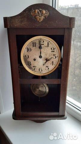 Беккер часы густав продам алкоголь какие в москве продать часы можно