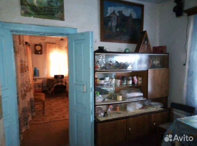 Дом 32 м² на участке 13 сот. 89282042877 купить 6