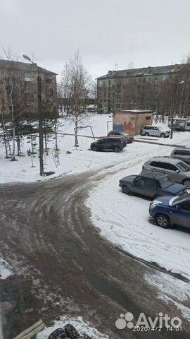 недвижимость Северодвинск Октябрьская 9А
