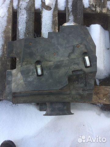 Воздухофильтр и дмрв BMW e34M5 89009943222 купить 1
