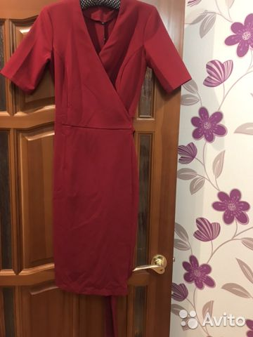 Платье 89123550566 купить 1