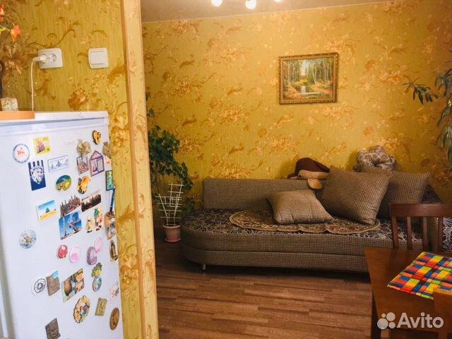 3-к квартира, 64 м², 5/5 эт. 89004198468 купить 8