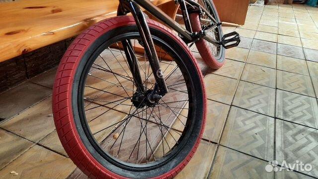 BMX maxxpro новый  89283835981 купить 2