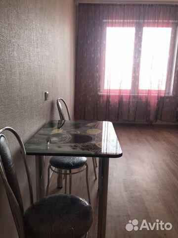 1-к квартира, 46 м², 11/25 эт. 89630122705 купить 3