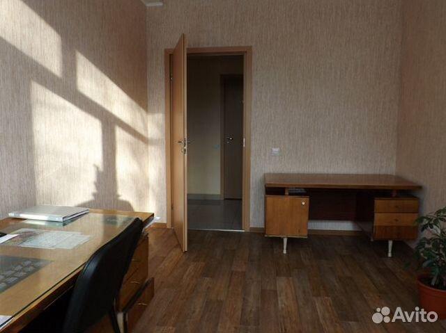 Офисное помещение, 12 м² купить 3