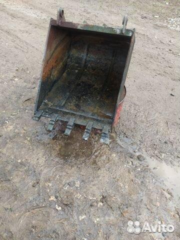 купить бетон в кесова горе