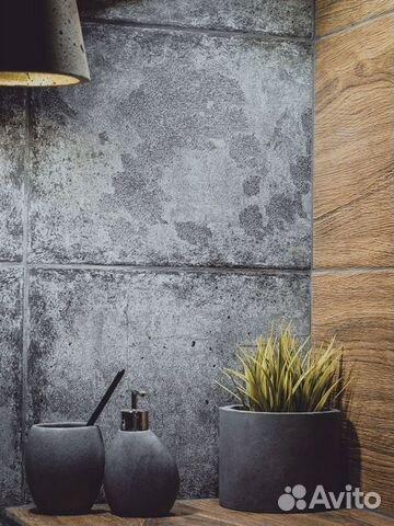 Ростов бетон цементные растворы для штукатурки стен