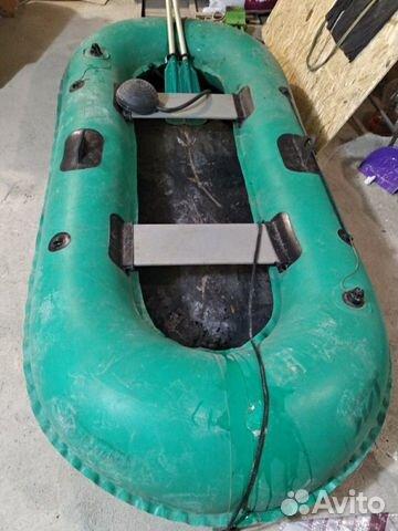 Лодка 89198404338 купить 1