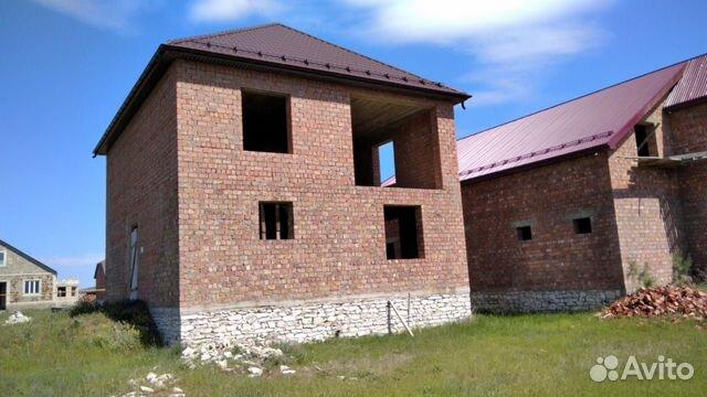 Дом 200 м² на участке 10 сот. 89291188805 купить 4