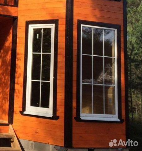 Пластиковые окна 89270391557 купить 1