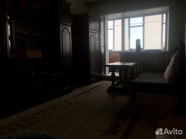2-к квартира, 42 м², 4/4 эт. 89065600237 купить 7