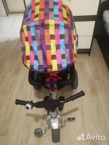Велосипед  89609781786 купить 2