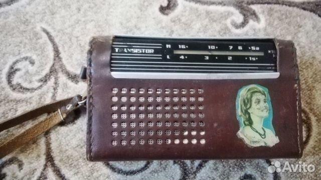Радиоприемники  89621974472 купить 2