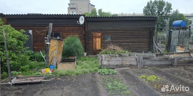 Дом 164 м² на участке 10 сот. купить 4