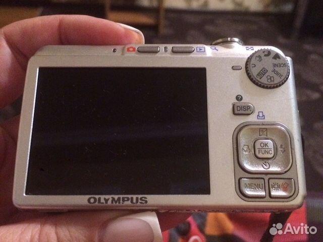 Компактный фотоаппарат  89624994050 купить 2