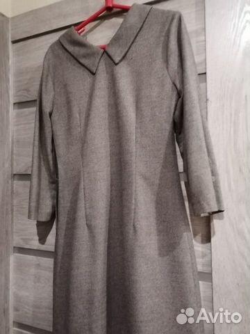 Платье  89506704545 купить 3