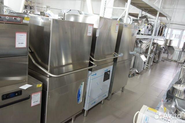 Пекарское оборудование - печи, плиты, тестомесы 84995530848 купить 8