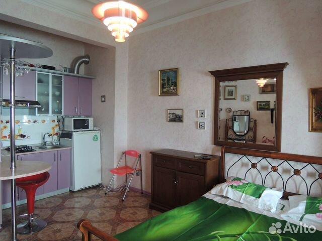 1-к квартира, 35 м², 3/3 эт. 89787778974 купить 9