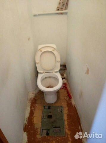 Комната 17 м² в 3-к, 4/5 эт. 89609754744 купить 2