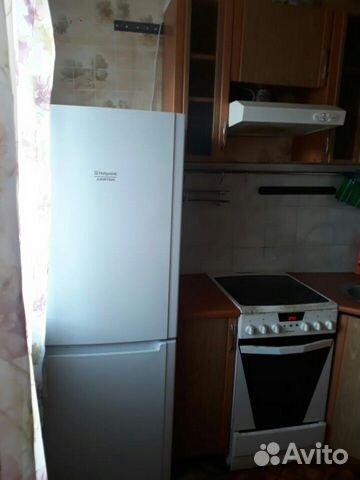 2-к квартира, 42 м², 2/5 эт. 89107467828 купить 3
