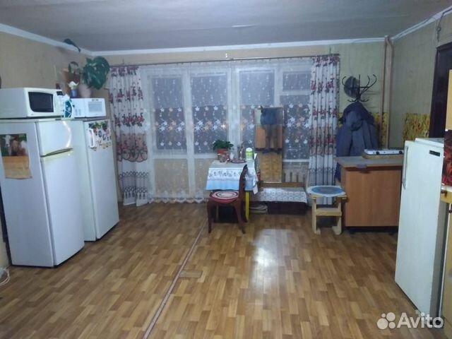 Комната 15 м² в 4-к, 4/5 эт. 89602044668 купить 8