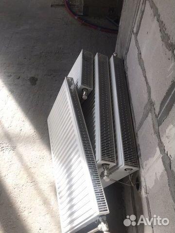Радиатор  89213395376 купить 8
