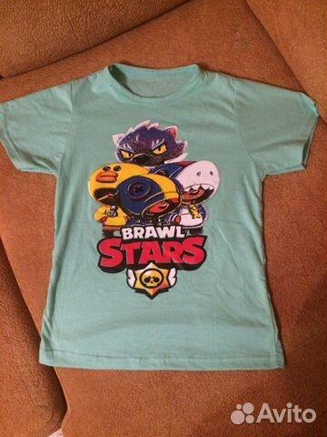 Новая футболочка  89273619939 купить 1