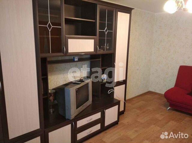 1-к квартира, 32 м², 1/9 эт. купить 2