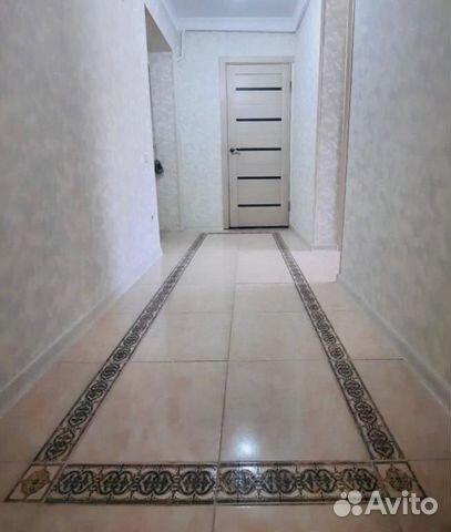 2-к квартира, 56 м², 2/5 эт. 89280012888 купить 3