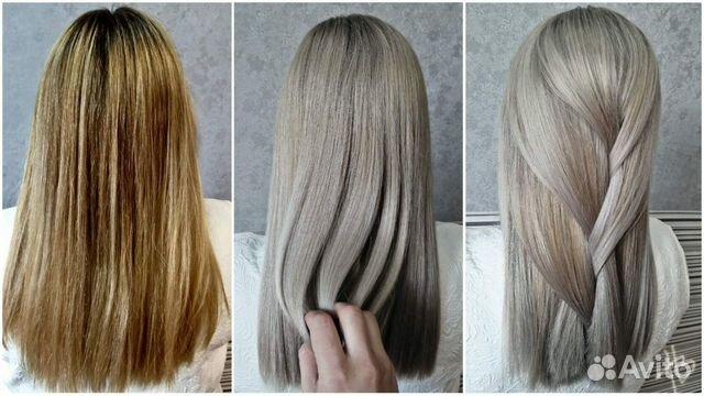 Hairdresser 89049996784 buy 2