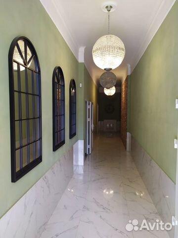 2-к квартира, 75 м², 2/5 эт. 89114703652 купить 4