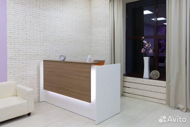 Reception. Administrative 89385379483 buy 1