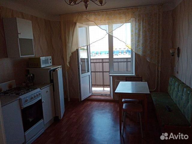 1-rums-lägenhet 36 m2, 3/10 FL.
