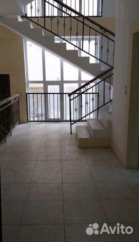 2-к квартира, 50 м², 14/14 эт.  89883054545 купить 4