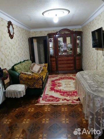 3-к квартира, 693 м², 1/5 эт.  89641257987 купить 1