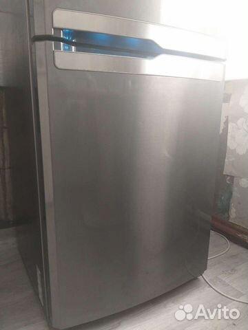 Холодильник  купить 4