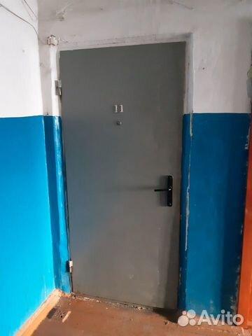 Комната 11.3 м² в 3-к, 2/2 эт.  89027362112 купить 2