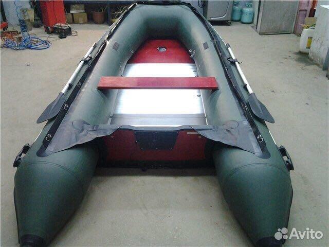 Моторная лодка  89896205537 купить 3