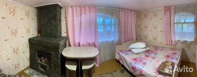 Комната 10 м² в 6-к, 2/2 эт.  89137931221 купить 1