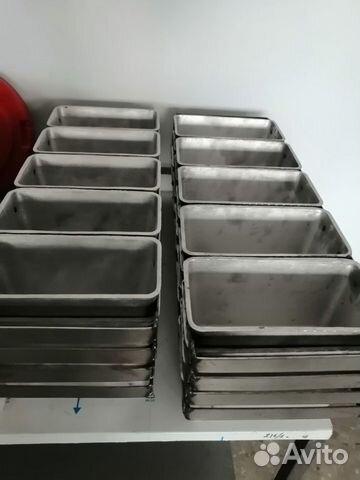 Форма для хлеба  89058197848 купить 1