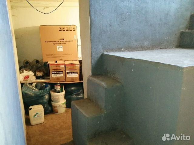 30 m2 i Voronezh> Garage, > 30 m2  89103497312 köp 6