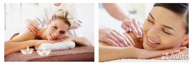 Оздоровитнльный массаж  89091324205 купить 9