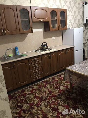2-к квартира, 66 м², 4/4 эт.  89634244900 купить 4