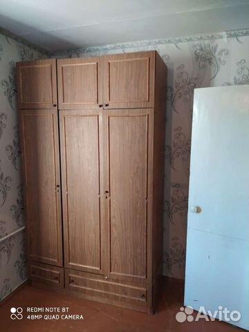 2-к квартира, 43 м², 5/5 эт.  купить 5