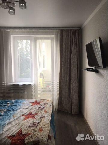 3-к квартира, 71 м², 3/9 эт.  89118909004 купить 7