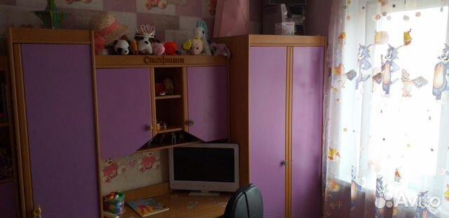 2-к квартира, 40 м², 10/10 эт.  89529349404 купить 2