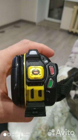 Видеокамера  89997917006 купить 5